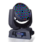 радиомикрофон, звуковое световое оборудование, микшерный пульт, динамики